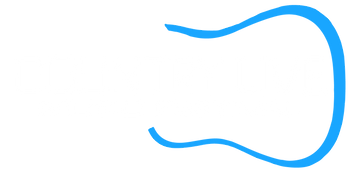 CLMF19-Logo.png