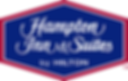 new-logo-hampton_inn-suites_by_hilton20l