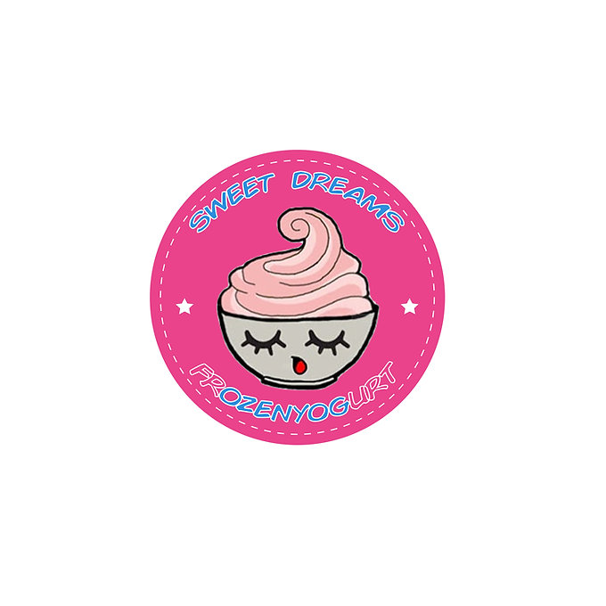 sweet dreams frozen yogurt-01 (1).jpg