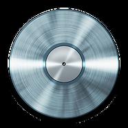 Beatfactory Academy Platinum Producer Course