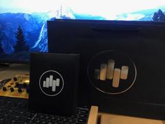 BFA Provides Special Goodie Packs