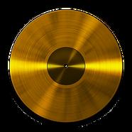 Beatfactory Academy Superior Sound Course