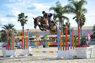 Spain's National Championships... simply amazing!