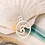 Thumbnail: Wave Collection Necklace