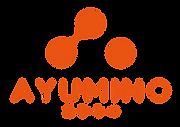 AYUMINO_logo_default_color.png