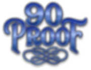 90 proof logo - full color.png