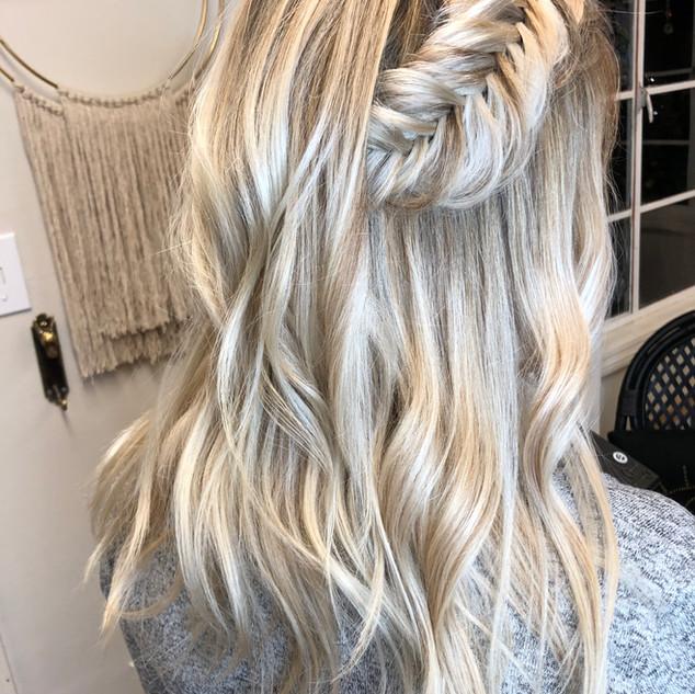 blonde4.jpg