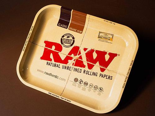 Bandeja Raw Grande