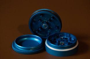 13_triturador_squadafum_aluminio_4,4cm_2