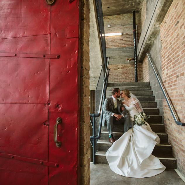 Cahlee and Karl Wedding-0175.jpg