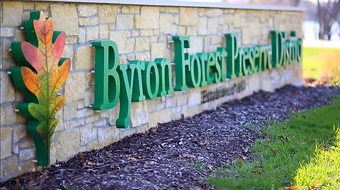 Byron Forest Preserve.jpg