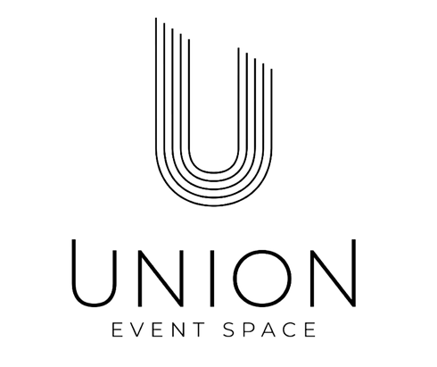 UNION EVENT SPACE TRANSPARENT.png