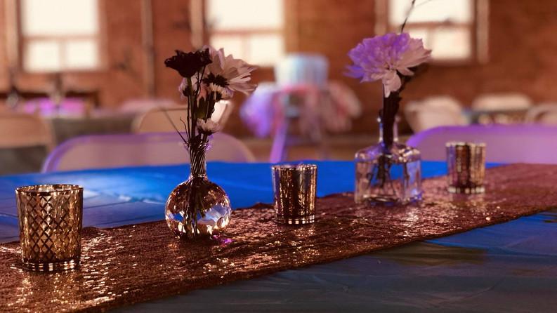 wagner wedding.jpg