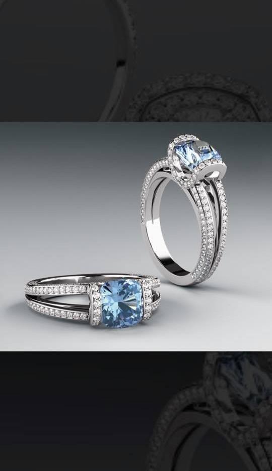 Blue Diamonds.jpg