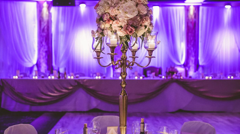Tall Flower Table.jpg