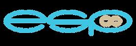 esp logo - 24hr Flyers.png