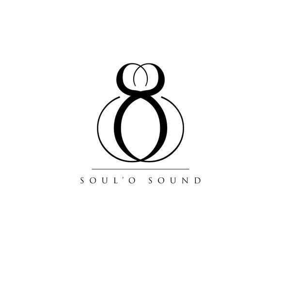 Soul'O Sound