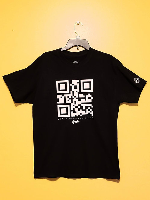 Soulo QR Code