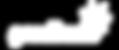 alternative white logo web goodbuda.png