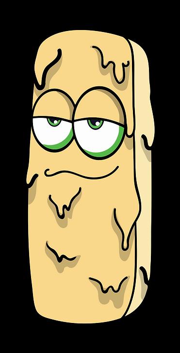 goodbuda character (web).png