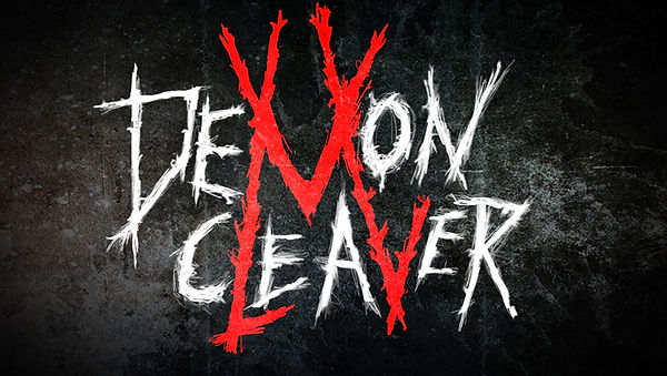DEMON CLEAVER.jpg