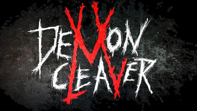 DEMON CLEAVER_edited.png