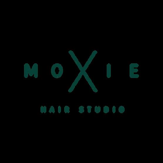 Moxie_logo_CMYK.png