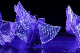 DanseOrientale.jpg