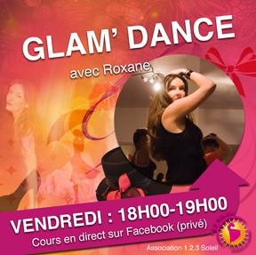 GlamDance_V4.jpg