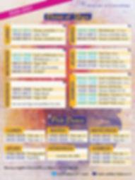 Flyer2020-21_VERSO_V3_web.jpg