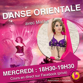 DanseOrientale_V4.jpg