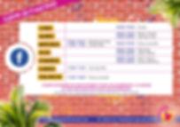 Planning_123Soleil_ZOOM2020_Semaines5678