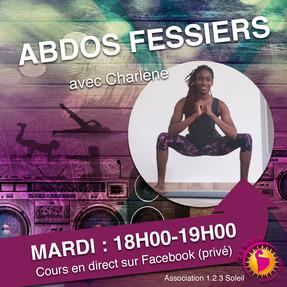 AbdosFessiers_V4.jpg
