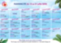 Planning_FinJuillet2020_V1_web.jpg