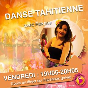 DanseTahitienne_V4.jpg