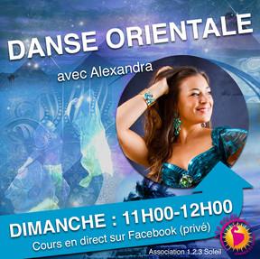 DanseOrientale_Alex_V4.jpg