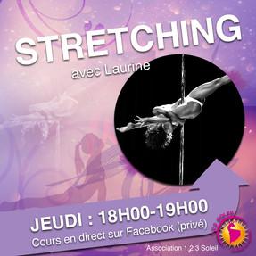 Stretching_V4.jpg