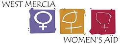 West Mercia Women's Aid.jpg