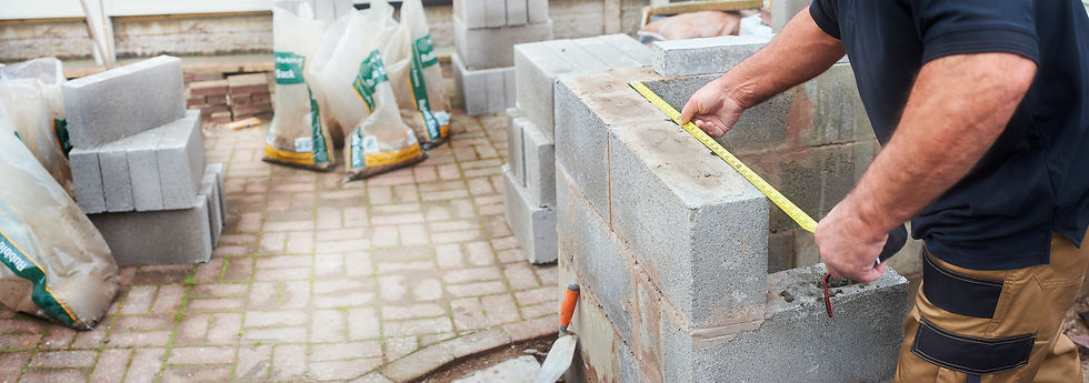 Rooftop Building - Development.jpg