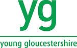 yg logo 2011-green-CMYK.jpg