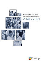 Annual Report and Financial statements 2020 - 2021.jpg