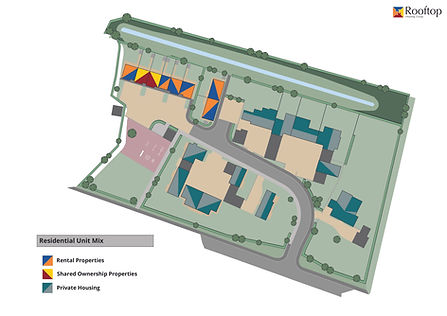 The Orchard - Norton - Site Layout.jpg