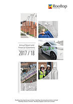 Annual report 2017-18.jpg