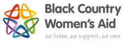 Black Country Womens Aid.png