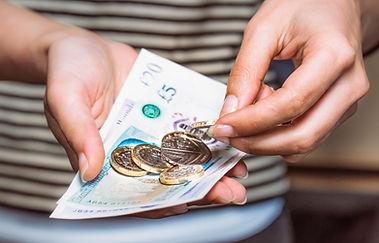 pile of money - benefits cap.jpg