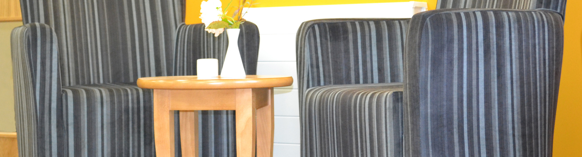 Cafe Chairs.jpg