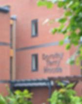 Dorothy Terry House External 2.jpg