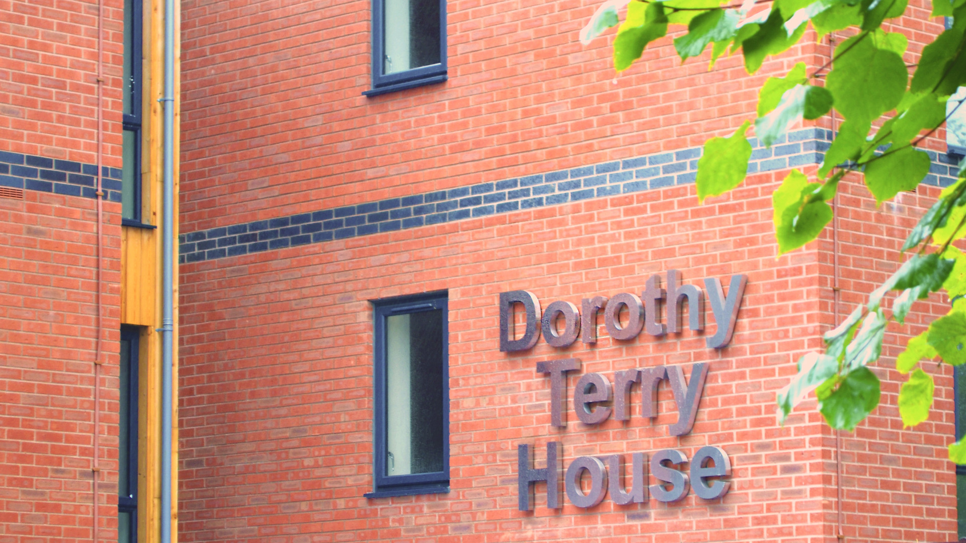 Dorothy Front.jpg