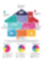 Resident annual report-2015-16.jpg