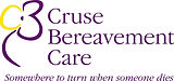 Cruse Bereavement.jpg